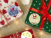 Stikets: Regalos personalizados para estas Navidades.