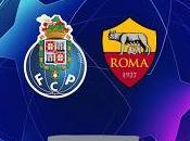 Sorteo competiciones europeas análisis clubes portugueses