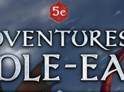 Nuevo pack solidario Cubicle Bundle Holding: Adventures Middle-earth