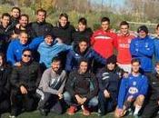 Escuela Fútbol Base Angola protagonista Universidad Europea Real Madrid
