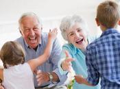 Cuidados hogar para adultos mayores