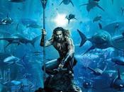 Aquaman Zopo