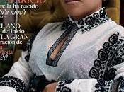 portada 'Vogue' México Yalitza Aparicio histórica