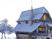 ¿Existen plagas invierno?