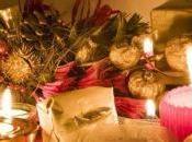 Espíritu navidad: historia Diciembre
