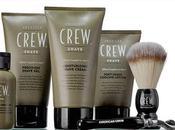 Como prevenir irritación afeitarse
