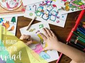 Recursos: Ideas regalos alternativos para nuestros alumnos alumnas