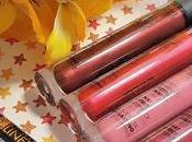 Nuevos Lipstick Fluid Velvet Deborah Milano