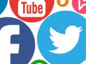 ¿Qué redes sociales debo usar para promocionar negocio?