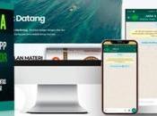 Estrategias probadas marketing WhatsApp para crecer ventas