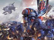 Reglas para Puños Carmesíes Kroot Kill Team (Desde Chapter Master Valrak)