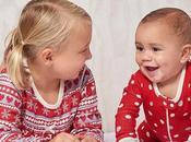 Sorteo pijamas Hatley para recibir Reyes Magos