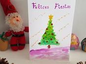 Christmas artesanales 2018