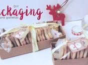 FREEBIE: Packaging galletas
