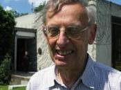 Elias Stein, patriarca análisis armónico