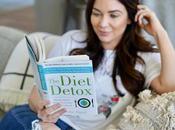 dietas 'milagro' funcionan: para hambre mañana
