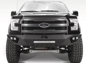 Inspirational F150 aftermarket Bumpers