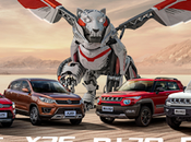 empresa ecuatoriana automotores anexos s.a. apuesta marca china baic