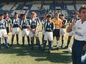 Estampas (I): Lobato pelo gesta Oviedo frente todopoderoso Milan
