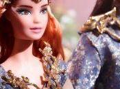 Barbie favoritas 2018