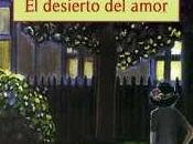 Publicaciones Castellano free ebooks