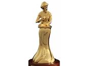 nominación rita awards