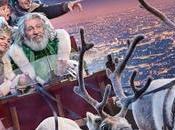 Películas Navidad Cartelera para disfrutar familia