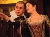 Duquesa Malfi llega Film&Arts este diciembre desde Shakespeare's Globe Theater