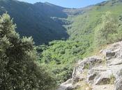 Cueva genadio valle silencio