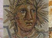 Veranum tempus, verano entre antiguos romanos