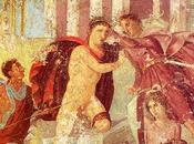 Purpura, color lujo antigua Roma