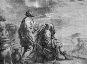 Augurium, adivinación Roma antigua