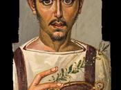 Tonsores, cortar pelo barba antigua Roma