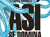 lector M.C. Mendoza Thersuva: mejores peores libros 2018