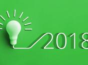 2018 escapa! Posts, estadísticas, cambios, retos, programas, amigos,