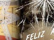 Feliz !!...que nunca apague estrella!!!