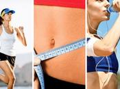 estamos enloqueciendo. posible perder peso