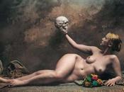 grotesco controvertido erotismo saudek