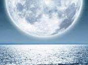Fases Luna Nueva 2.019 para Cheque Abundancia