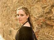 Andrea Cote Botero