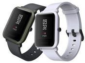 mejores relojes inteligentes mercado