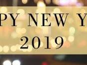 year books 2018 Reading Challenge Noticias