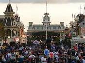Tips: Viaje adultos Disney