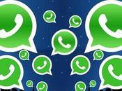 Mira nuevas funciones WhatsApp lanzaría 2019