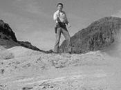 Fastest Alive 1956