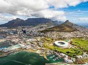¿Cuál MEJOR época para visitar Ciudad Cabo?