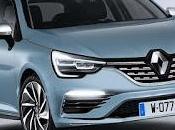 nueva generación Renault Clio, lista para debut Ginebra