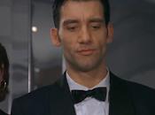 Croupier (Mike Hodges, 1998. ALE)