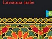 Juan Vernet Literatura Árabe