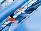 plan diario actividad física escuelas puede mejorar salud mental adolescentes